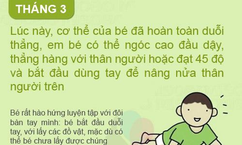 ky nang phai co cua be so sinh thong minh - 2