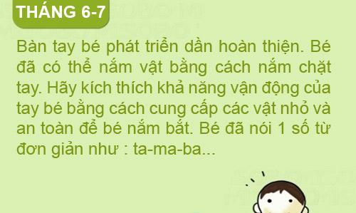 ky nang phai co cua be so sinh thong minh - 8