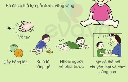 ky nang phai co cua be so sinh thong minh - 9