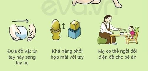 ky nang phai co cua be so sinh thong minh - 11