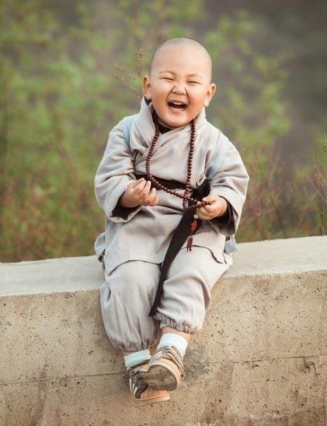 tieu hoa thuong 'cute' don tim trieu nguoi - 3