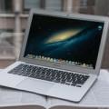 Eva Sành điệu - Apple có thể ra mắt MacBook Air mới vào tuần sau