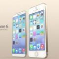 Eva Sành điệu - 70 triệu iPhone 6 sẽ được Apple xuất xưởng trong năm nay