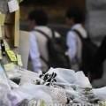 Tin tức - Phà Sewol: Tang thương trong ngày đầu đến trường