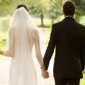 """Làng sao - Những cuộc hôn nhân sặc mùi """"chấp nhận"""""""