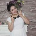 """Làng sao - Bảo Trâm Idol: """"Yêu thôi, không cưới"""""""