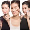 Làm đẹp - 9 bước chăm sóc da của phụ nữ Hàn