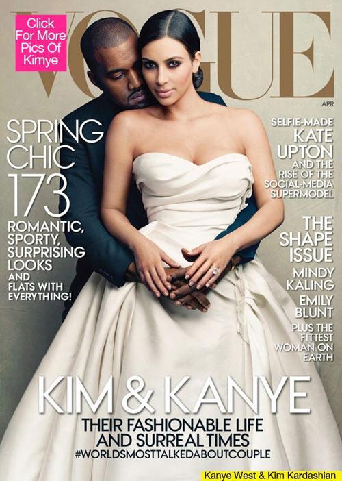 kim kardashian se to chuc 3 le cuoi - 2