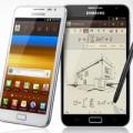Eva Sành điệu - Màn hình Galaxy Note 4 sẽ không vượt quá 5,7 inch