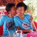 Tin tức - Lại xôn xao đám cưới đồng tính ở Bình Phước