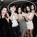 Làm đẹp - Phụ nữ Hàn: nghìn người mặt giống hệt nhau