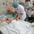 Tin tức - Bộ Y tế giấu dịch sởi vì thành tích?