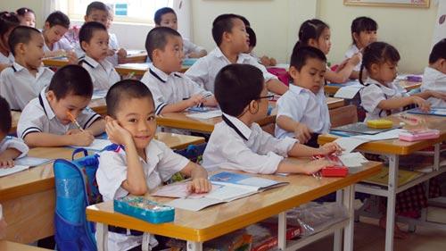 cuoi khong-the-nin voi tap lam van cua tre - 1