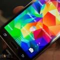 Eva Sành điệu - Samsung xác nhận Galaxy S5 mini có thể chống được nước