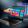 Eva Sành điệu - Tiện ích giúp gỡ bỏ hàng loạt ứng dụng cài sẵn trên Windows 8