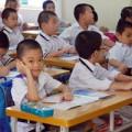 Làm mẹ - Cười không-thể-nín với tập làm văn của trẻ