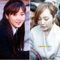Làng sao - Lee Seung Yeon: Từ nàng thơ đến kẻ tội đồ