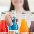 Sức khỏe - Uống nhiều nước ngọt tăng nguy cơ mắc bệnh cao huyết áp