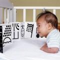 Làm mẹ - Dạy con thông minh: Chờ đến 3 tuổi đã muộn?!
