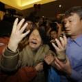 Tin tức - Malaysia công khai đoạn liên lạc cuối cùng với MH370