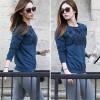 """Eva """"soi"""" 29/4: Megan Fox bụng phẳng lì sau sinh"""