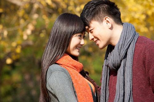 10 hanh dong cua phu nu lam ran nut hon nhan - 1