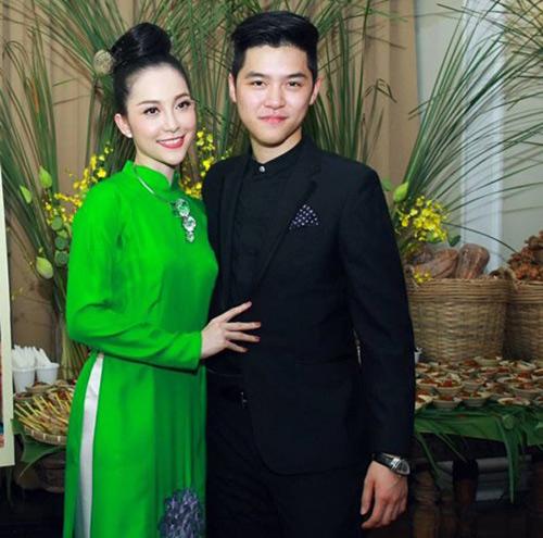 kham pha chuyen hoc hanh cua em sao viet - 3