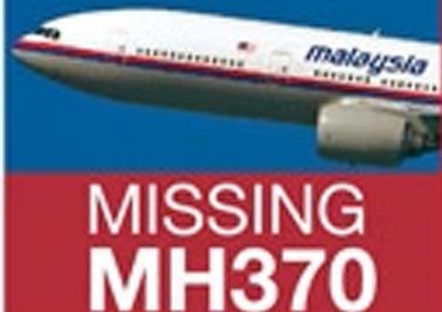 australia bac tin xac mh370 o vinh bengal - 2