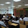 Mua sắm - Giá cả - Tiền vào chứng khoán ngày càng èo uột