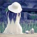 Eva Yêu - Thứ tư: Thiên Bình cần mở rộng trái tim