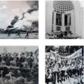 Tin tức - Khoảnh khắc lịch sử trong ngày giải phóng SG 1975