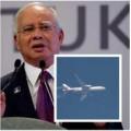 Tin tức - Chính thức dừng tìm kiếm MH370 trên không