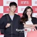 Làng sao - Kim Soo Hyun kiếm 18 triệu USD trong 2 tháng ở TQ