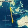 Tin tức - Những tình huống xảy ra nếu không tìm thấy MH370