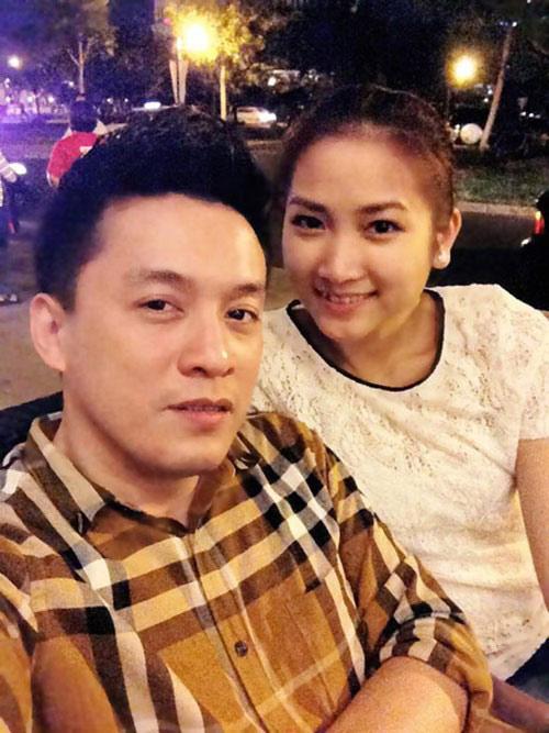 nhung dam cuoi sao viet duoc mong cho nhat 2014 - 12