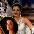 Aishwarta Rai: Hoa hậu của các hoa hậu