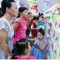 Mua sắm - Giá cả - Việt Nam đang đánh mất thị trường bán lẻ