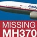 Tin tức - Malaysia công bố báo cáo về MH370