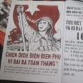 Tin tức - Tờ báo duy nhất xuất bản tại 'chảo lửa' Điện Biên Phủ
