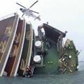 Tin tức - Nguyên nhân nào dẫn tới thảm họa chìm phà Sewol?
