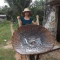 """Tin tức - Chuyện bí ẩn về làng """"góa phụ"""" ở Nghệ An"""