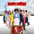Đi đâu - Xem gì - Xui mà hên - phim Việt mở màn mùa phim hè 2014
