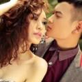 Tình yêu - Giới tính - Rình vợ ngoại tình