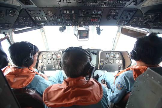 mh370 mat tich: malaysia do loi cho viet nam - 3