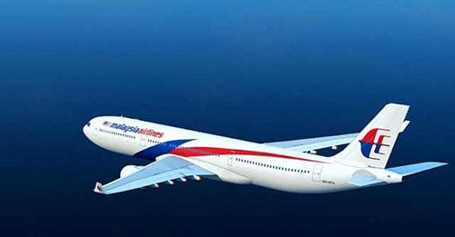 nhom khung bo al-qaeda co lien quan den vu mh370? - 2