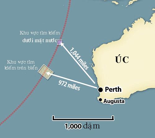 nhom khung bo al-qaeda co lien quan den vu mh370? - 1