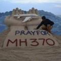 Tin tức - MH370 mất tích: Malaysia đổ lỗi cho Việt Nam