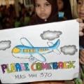 Tin tức - Nhóm khủng bố Al-Qaeda có liên quan đến vụ MH370?