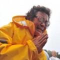 Tin tức - Số người chết trong vụ chìm phà Sewol tăng lên 242