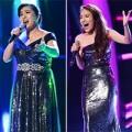 Làng sao - Chung kết Idol 2013: Top 2 bất phân thắng bại